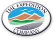 Expedition Companies