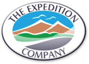The Expedition Company